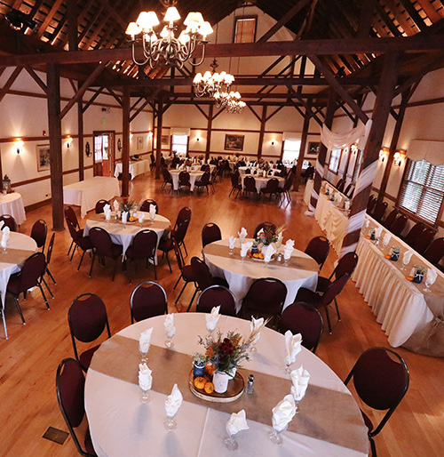 Concord Wedding Center.Welcome To Concorde Center Your Meeting Banquet Center